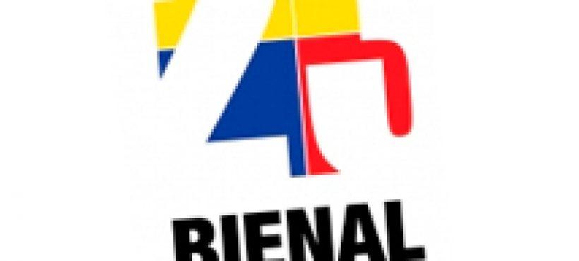 xxiii-Bienal-Colombiana-de-Arquitectura